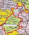 Powys3 1190.JPG