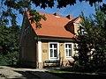 Poznań - Dworek, ul. Posadzego 6 - MF-IMG 1445.JPG