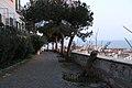 Pozzuoli, Campania - panoramio (15).jpg