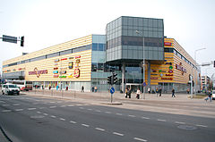 Saules miestas kino teatras