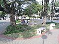 Praça da Matriz, Arujá 01.jpg