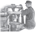 Practical Treatise on Milling and Milling Machines p034 a.png