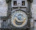 Prague Astronomical Clock 04(js).jpg