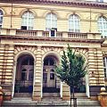 Praha, Anatomicky Ustav.jpg