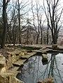 Praha - Kinského zahrada - View ESE.jpg