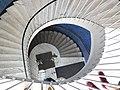 Praha Letna Expo 58 i03.jpg
