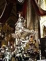 Praha katedra 26.jpg