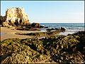 Praia da Rocha-Portimao (Portugal) (32697801433).jpg