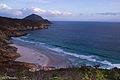 Praia do Pontal (Prainha).jpg