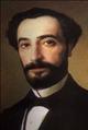 Praxedes Mateo Sagasta cropped 1871.png