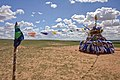 Prayer Flags in Mongolia.jpg