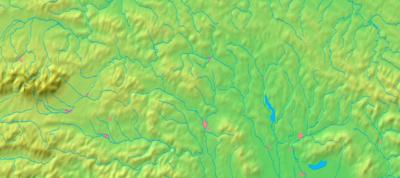 Module:Location map/data/Slovakia Prešov Region/doc - Wikipedia