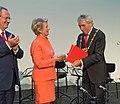 Preisverleihung Konrad-Adenauer-Preis 2012 an Petra Roth-9445.jpg