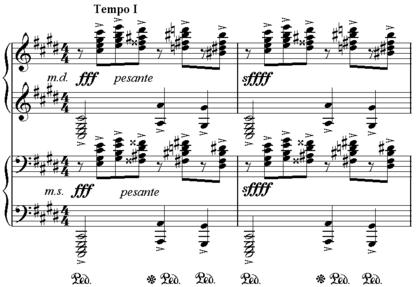 Sibelius (Software) – Wikipedia
