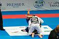 Premier Motors - World Professional Jiu-Jitsu Championship (13922998452).jpg