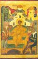 Prepoloveniye (meso-pentecost).png