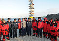 Presidente Sebastián Piñera visita el Territorio Antártico Chileno.jpg