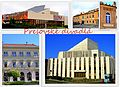 Presov15postcard3.jpg