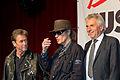 Pressekonferenz Aktion Birlikte - Zusammenstehen-8394.jpg