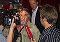 Pressekonferenz Aktion Birlikte - Zusammenstehen-8443.jpg