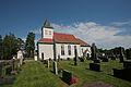 Prestebakke kirke TRS.jpg