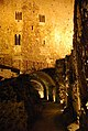 Pretori (Tarragona) - 1.jpg