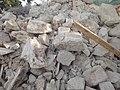 Preveza Thermal Spas Stones 21.jpg