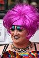 Pride 2009 (3729726649).jpg