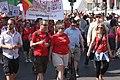 Pride 2009 (3751980387).jpg