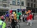 Pride London 2002 18.JPG