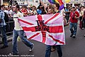 Pride London Parade, July 2011 (5925220053).jpg