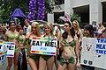 Pride Parade 049 GP Peta (5826119979).jpg
