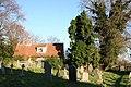 Priest's House - geograph.org.uk - 1087053.jpg