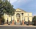Prime Minister's Residence, Yerevan (October 2018).JPG