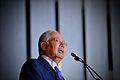 Prime Minister of Malaysia Datuk Seri Najib Tun Razak (8168914548).jpg