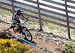 Primera prueba Open Descenso Madrid - 22JUN2008 (5086984190).jpg