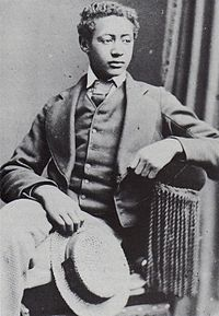 Prince Alamayou in western clothes.jpg