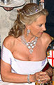 Princess Michael of Kent.jpg