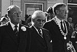 Prins Bernhard, Molly Geertsema en Ketwich Verschuur.jpg