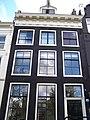 Prinsengracht 658 top.JPG