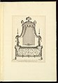 Print (France), 1789 (CH 18284731).jpg