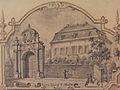Prinz Georg Wilhelm Palais um 1884.jpg
