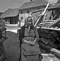 Pripovedovalka, Podcerkev 1962.jpg