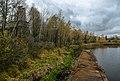 Pripyat- Fluvial Port (24006544197).jpg