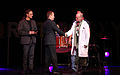 Prix ars electronica 2012 33 Joe Davis - Bacterial Radio.jpg