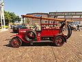 Probably Ford Fire Engine pic4.JPG