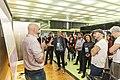 Procomuns Meet Up at Sharing Cities Summit 3.jpg