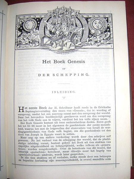 File:Professorenbijbel 2 (1).JPG