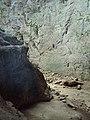 Prohodna cave 030.jpg