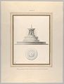 Project for a Fountain for La Place Louis XV MET DP836567.jpg